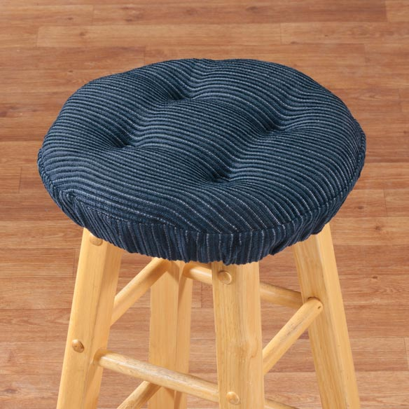 Nikita Bar Stool Cushion - View 3