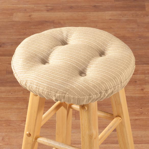 Nikita Bar Stool Cushion - View 4
