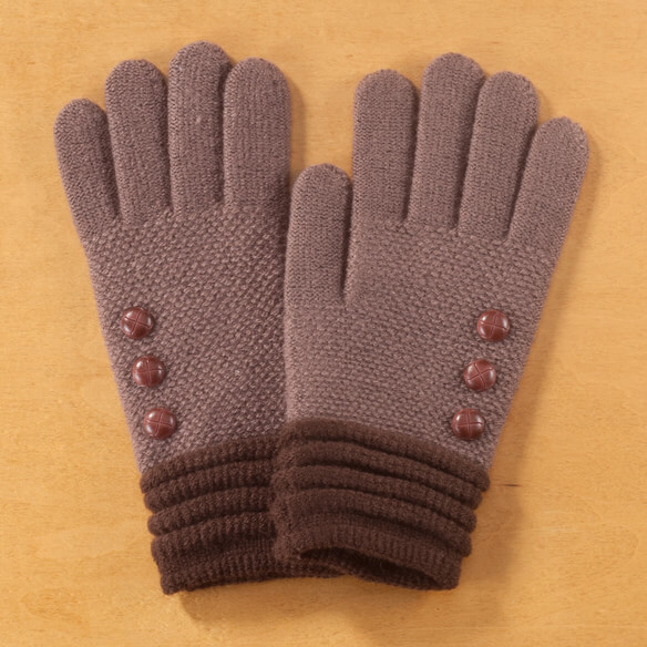 Britts Knits™ Gloves - View 5