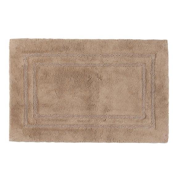 ultra plush reversible bath rug plush rugs walter