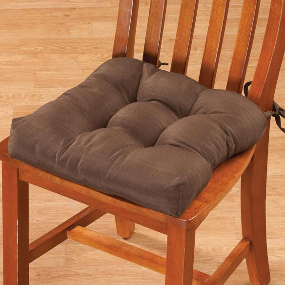 Sophia Chair Pad by OakRidge® - View 5