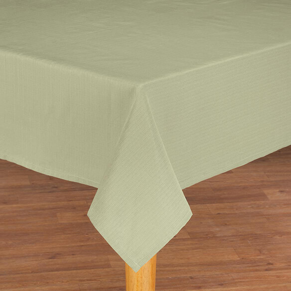 Sophia Tablecloth by OakRidge® Kitchen Gallery - View 3