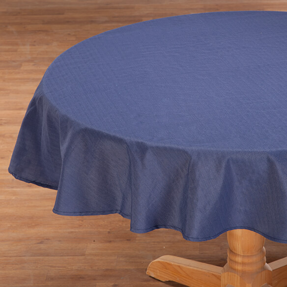 Sophia Tablecloth by OakRidge® Kitchen Gallery - View 4