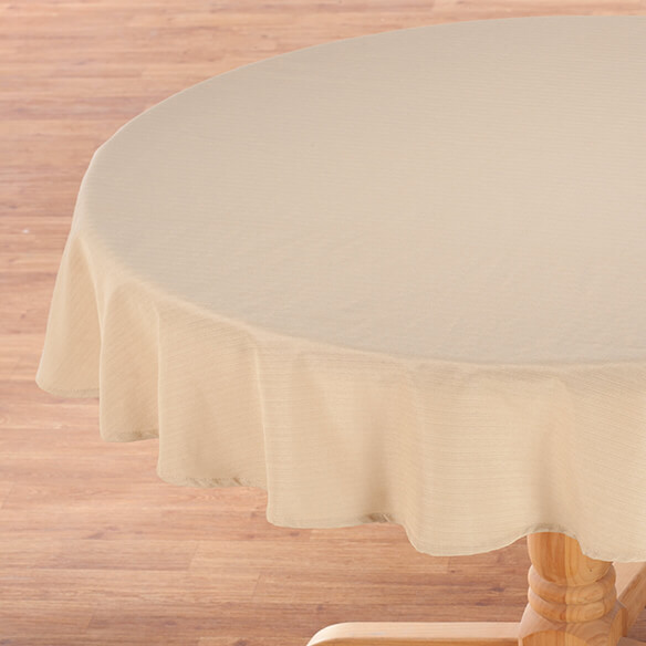 Sophia Tablecloth by OakRidge® Kitchen Gallery - View 5