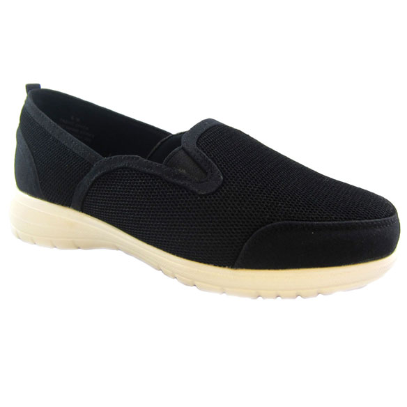Beacon® Dandy Slip-On - View 2