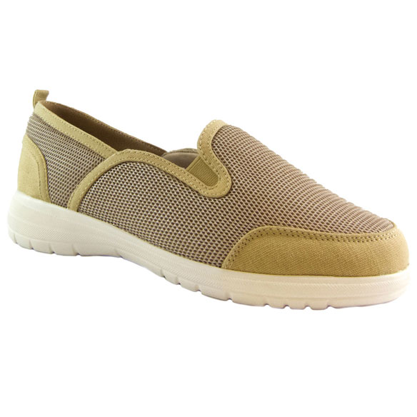 Beacon® Dandy Slip-On - View 3