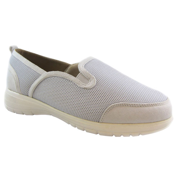 Beacon® Dandy Slip-On - View 4