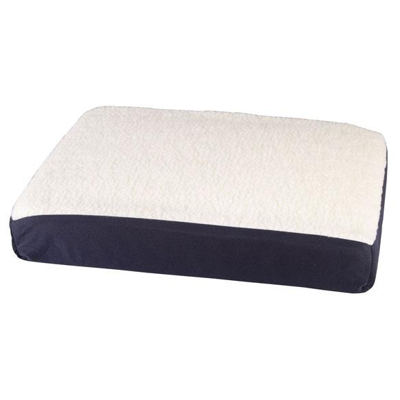 Gel Seat Cushion Gel Cushion Seat Pad Walter Drake