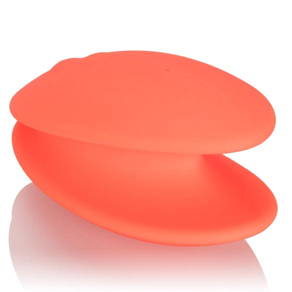 Mini Marvels Silicone Marvelous Massager™ - View 4