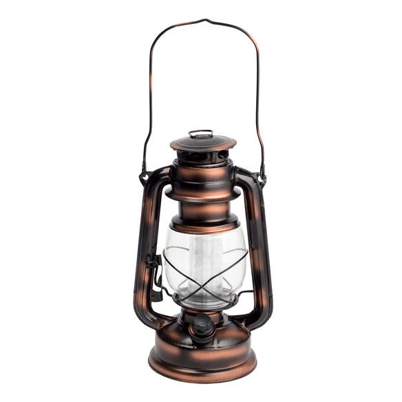 Hurricane Lantern Led Lantern Camping Lantern Walter