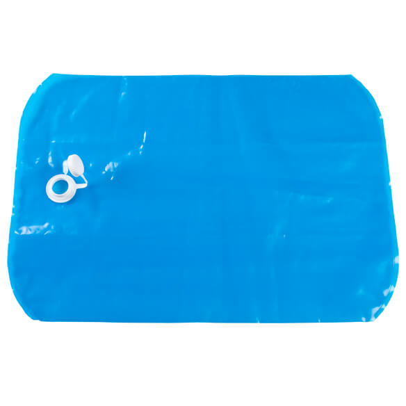 Wheelbarrow Water Bag - View 2