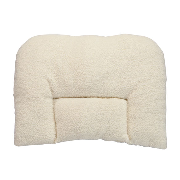 Ultimate Back Comfort Cushion - View 2