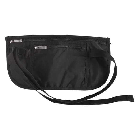 Scansafe Hideaway RFID Waist Belt - View 2