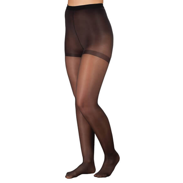 Healthy Steps™ Compression Pantyhose 15–20 mmHg, 1 Pair - View 2